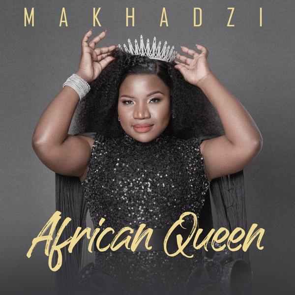 Makhadzi African Queen Album