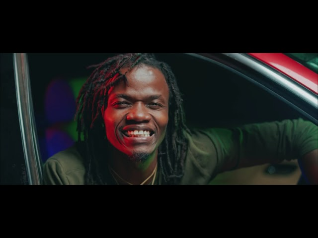 Willy Paul Nomare Video